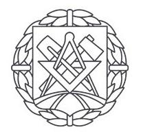logo_olimpiada_bud - czarne
